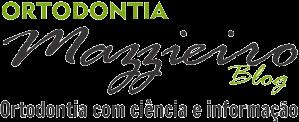 Ortodontia Mazzieiro Blog